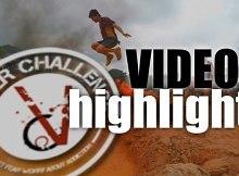 Viper Challenge 2014 Sepang
