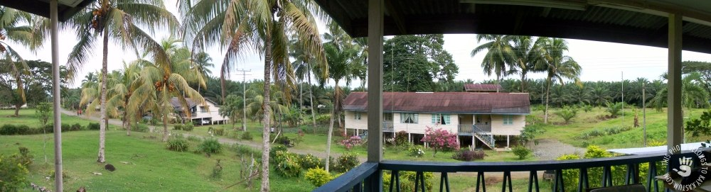 view-from-my-house-in-kunak-sabah