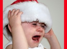 10 Hadiah Krismas Yang Bikin Panas