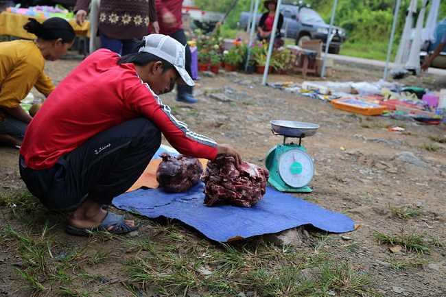 Tamu Sabah