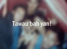 Tawau-Bah-Yan Pok