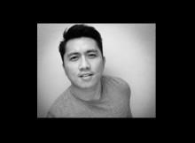 Dan Joe Yang Hebat_FeaturedImge