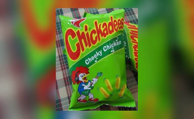 Charlie Chickadees Malaysia