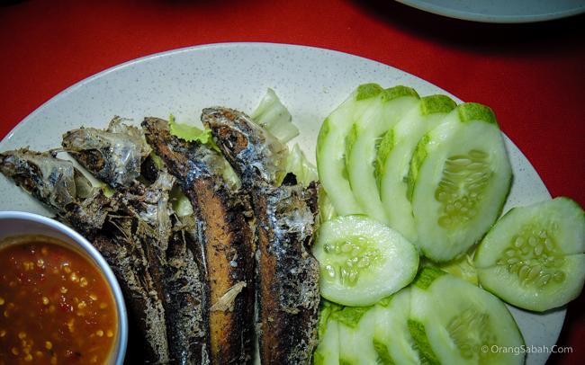 ah_soon_kor_restaurant_ikan_basung