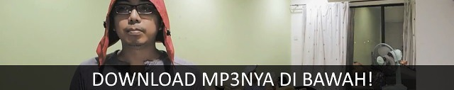 KrismasPutih_MP3