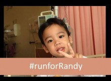 rundorRandy_wp