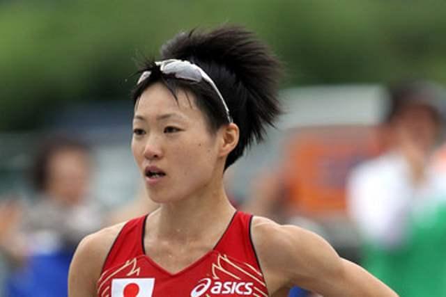 Asuza Nojiri
