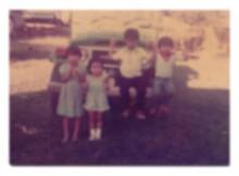 Kenangan budak 80-90an_Sabah