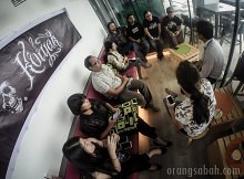 Sabah_tattoo_convention_press_conference