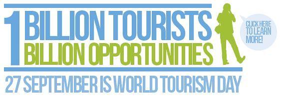 world_tourism_day