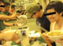 makan_soto_bingkor