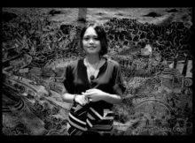 Nadira Ilana Bongkud Namaus Screening