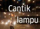 Sherylilie_lampu_cantik